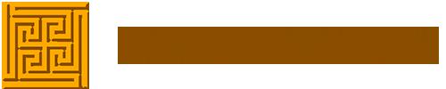 શેઠ આણંદજી કલ્યાણજી પેઢી Logo